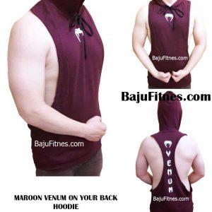 089506541896 Tri | supplier-pakaian-fitnesspriamurah