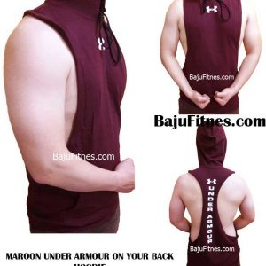 089506541896 Tri | supplier-pakaian-gymmurah