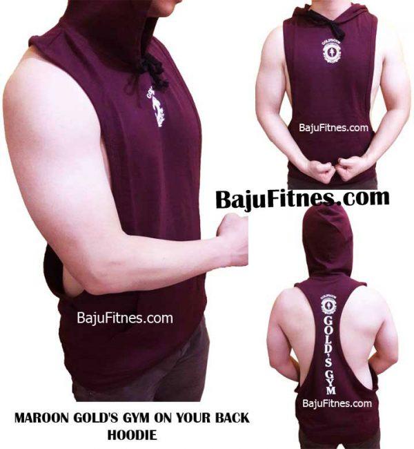 089506541896 Tri   supplier-pakaian-olahragamurah