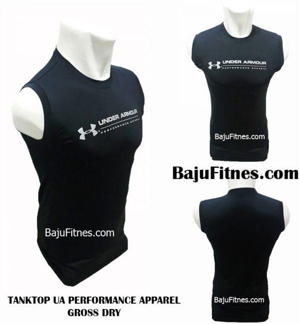 089506541896 Tri | toko-online-tanktop-fitnes-golds-gym