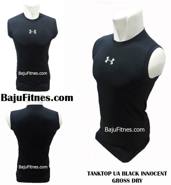 089506541896 Tri | toko-online-tanktop-fitness-gold-gym