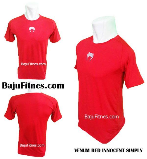 089506541896 Tri | toko-pakaian-pria-online