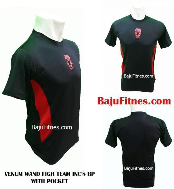089506541896 Tri | toko-pakaian-pria-online-murah