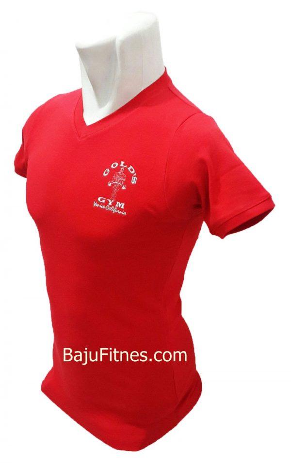 089506541896 Tri | 3606-supplier-pakaian-gympriakeren