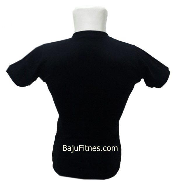 089506541896 Tri | 3609-supplier-pakaian-olahragadi-indonesia