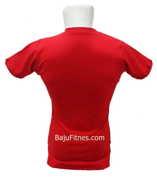 089506541896 Tri | 3612-supplier-pakaian-fitnesspriadi-indonesia