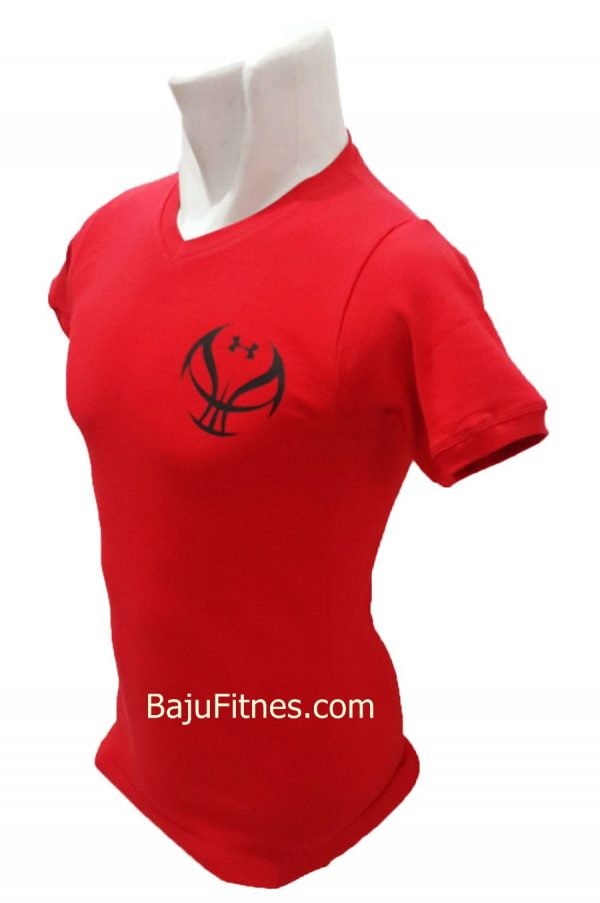 089506541896 Tri | 3613-supplier-pakaian-olahragapriadi-indonesia