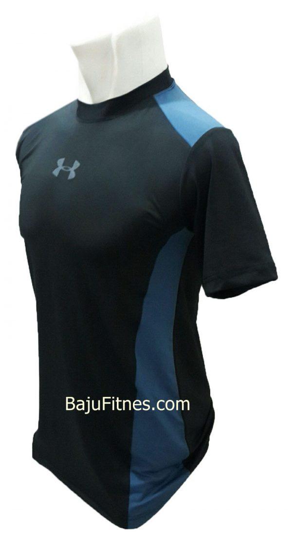 089506541896 Tri | 3616-toko-pakaian-fitness
