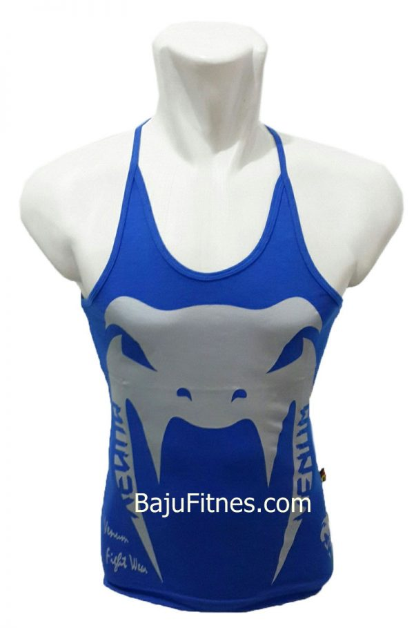 089506541896 Tri | 3619-toko-pakaian-fitnesskaskus