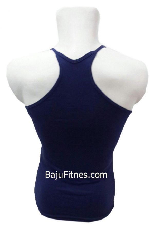 089506541896 Tri | 3621-toko-pakaian-gym