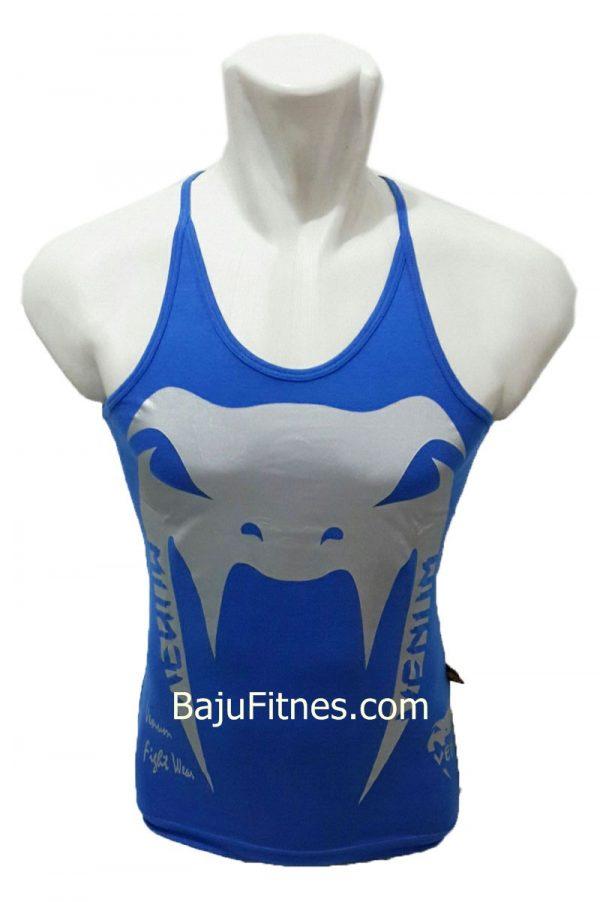 089506541896 Tri | 3626-toko-pakaian-fitnesspriakaskus