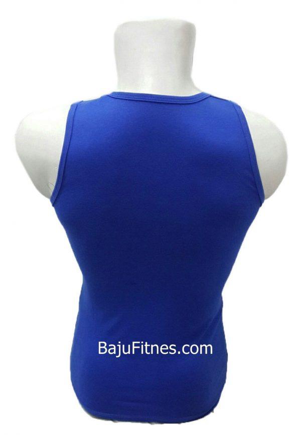 089506541896 Tri   3636-toko-pakaian-fitnes-murah-online