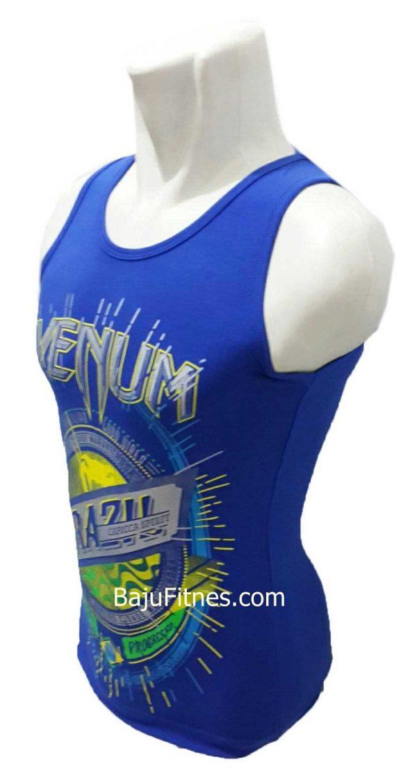 089506541896 Tri   3637-toko-pakaian-fitnessmurahonline