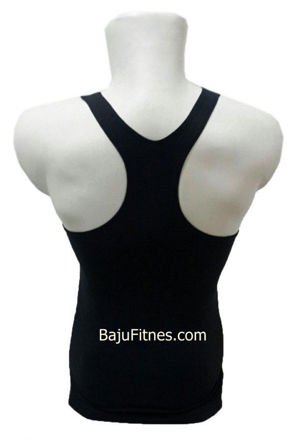 089506541896 Tri | 3639-toko-pakaian-gymmurahonline