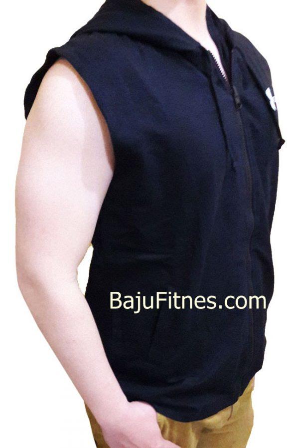089506541896 Tri | 3667-toko-pakaian-fitnesskeren