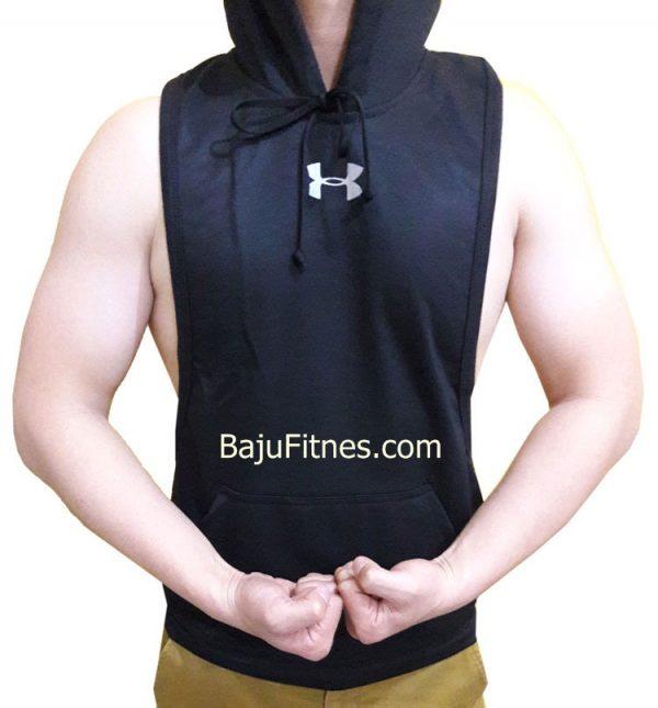 089506541896 Tri   3672-toko-pakaian-olahragapriakeren