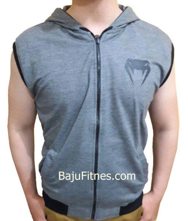 089506541896 Tri | 3675-toko-pakaian-fitnessdi-indonesia
