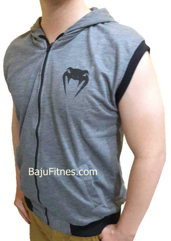 089506541896 Tri | 3676-toko-pakaian-olahragadi-indonesia