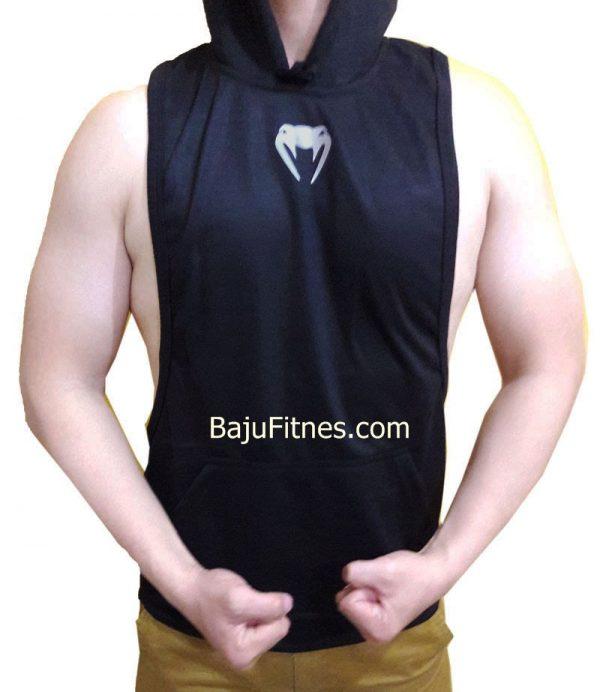 089506541896 Tri   3678-toko-pakaian-fitnes-priadi-indonesia