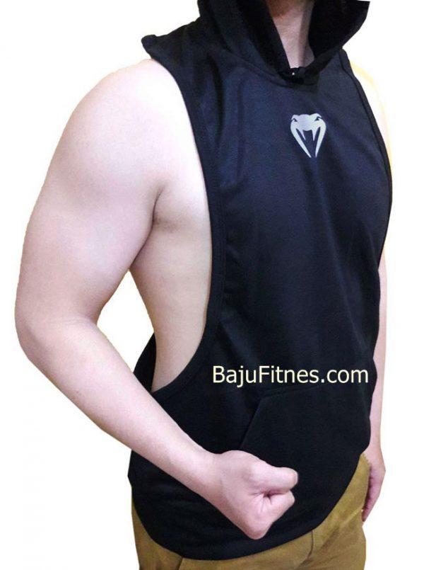 089506541896 Tri | 3679-toko-pakaian-fitnesspriadi-indonesia