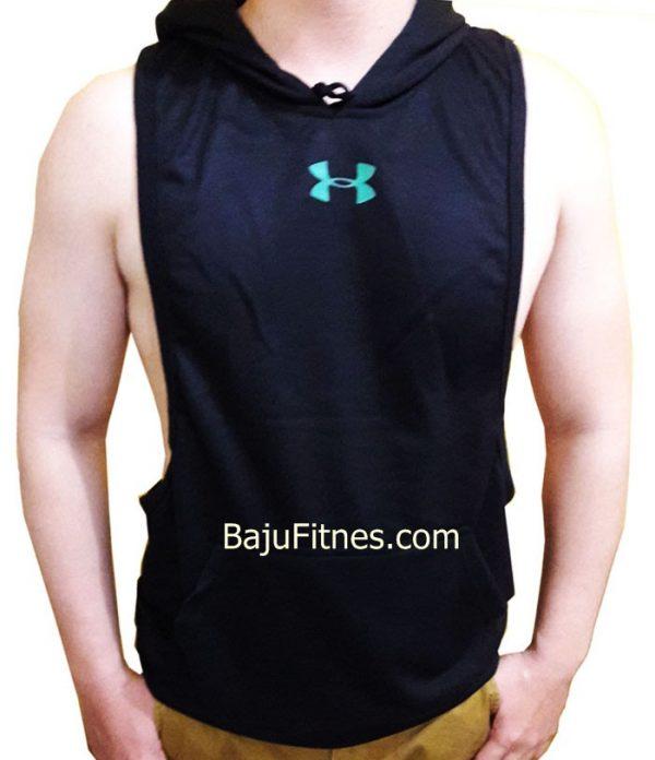 089506541896 Tri | 3684-toko-online-pakaian-olahraga