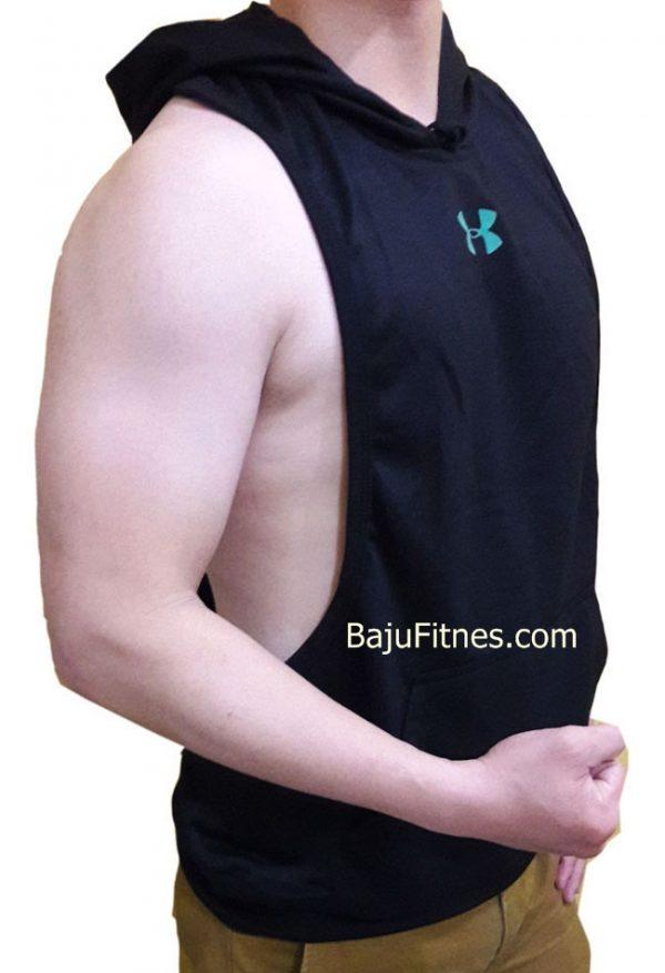 089506541896 Tri | 3685-toko-online-pakaian-gym