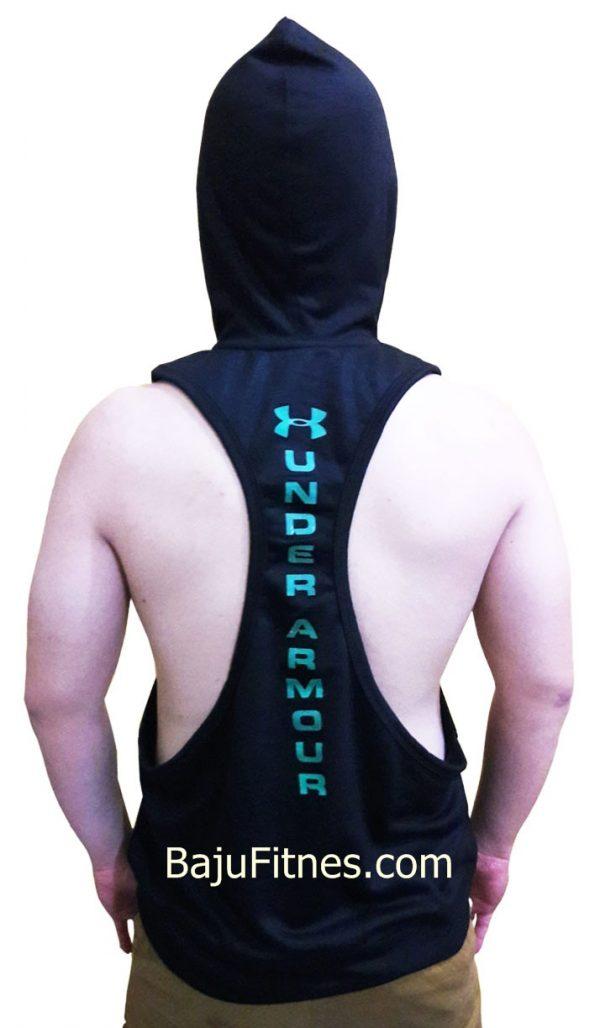 089506541896 Tri | 3686-toko-online-pakaian-fitnes-pria