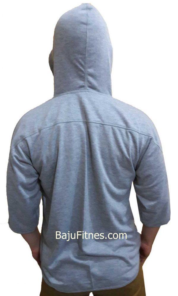 089506541896 Tri | 3692-toko-online-pakaian-olahragamurah