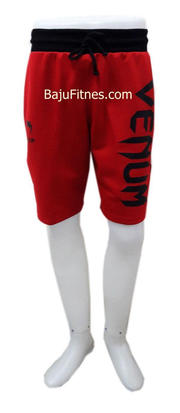 089506541896 Tri | 3705-jual-celana-training-untuk-fitnessmurah