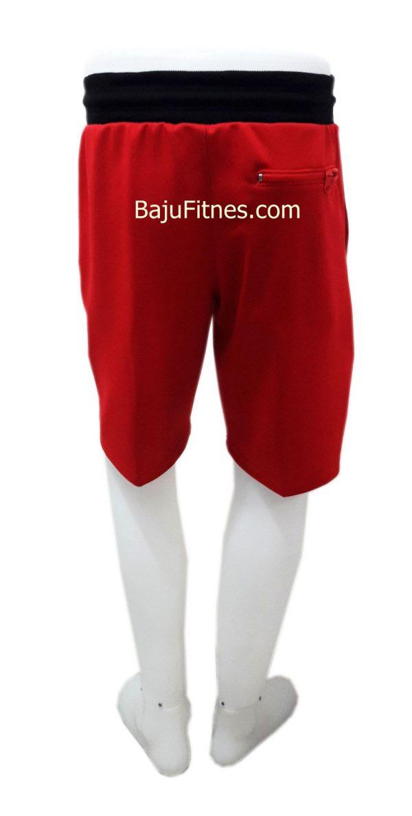 089506541896 Tri | 3708-jual-celana-fitnessmurah