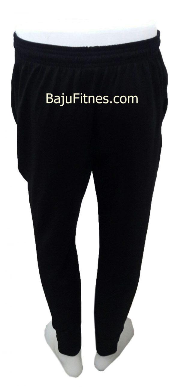 089506541896 Tri | 3744-jual-celana-untuk-fitnessmurah