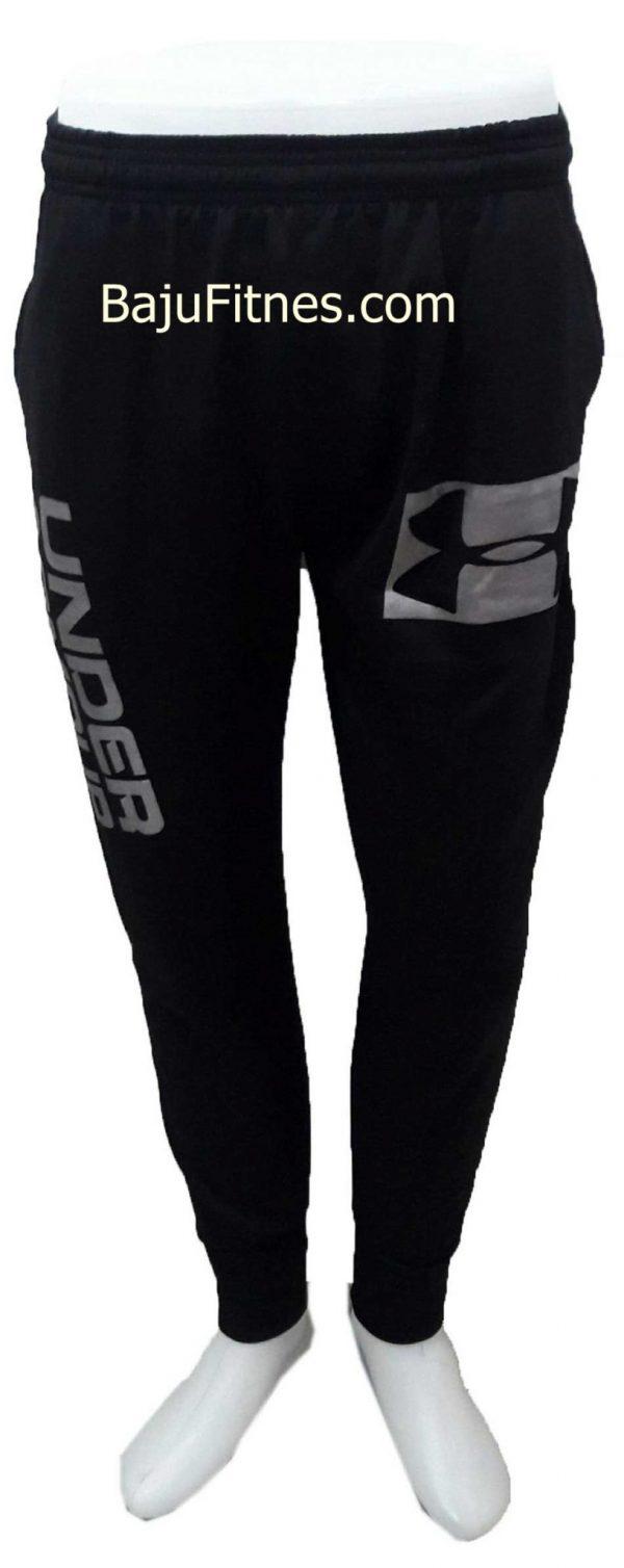 089506541896 Tri | 3747-jual-baju-dan-celana-untuk-fitness