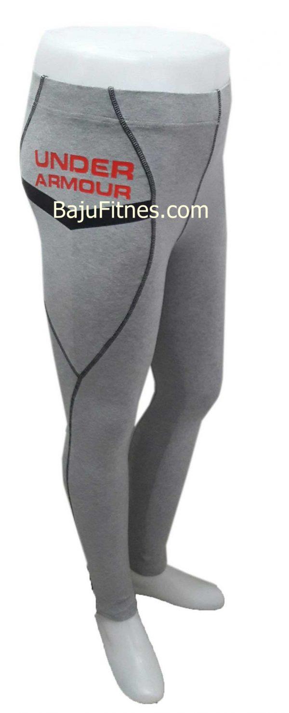 089506541896 Tri | 3750-jual-celana-training-untuk-gym