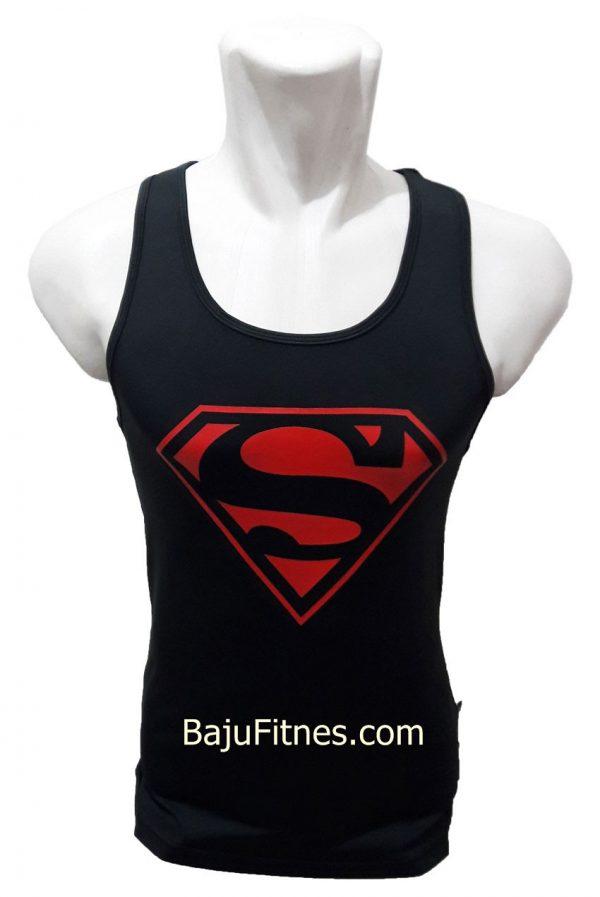 089506541896 Tri   3770-toko-online-pakaian-gympriakeren