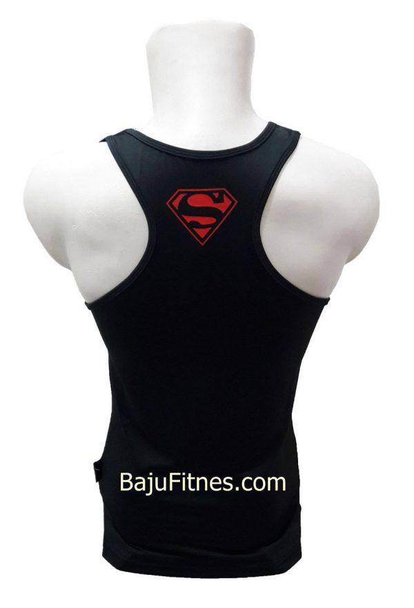 089506541896 Tri   3772-toko-online-pakaian-fitnessdi-indonesia
