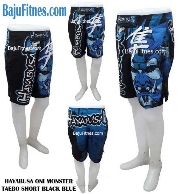 089506541896 Tri | jual-celana-pendek-fitnessmurahonline