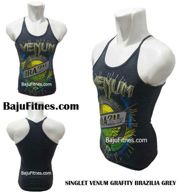 089506541896 Tri | supplier-pakaian-fitnes-keren