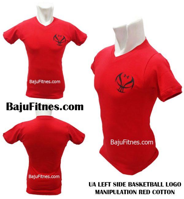 089506541896 Tri | supplier-pakaian-fitnes-priakaskus