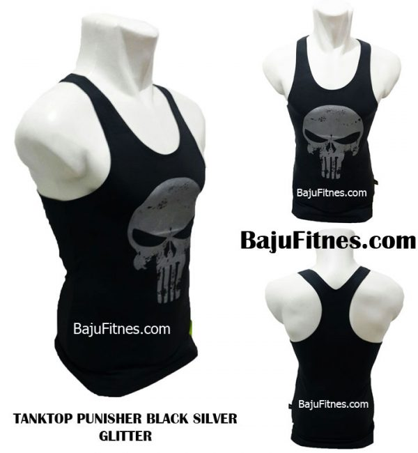 089506541896 Tri | supplier-pakaian-fitnesskeren