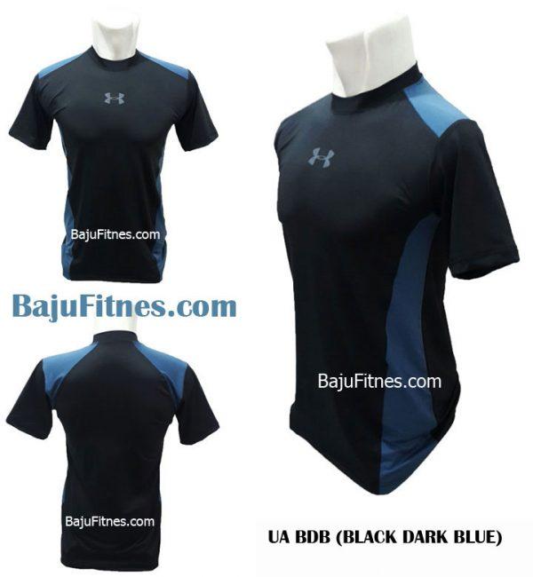 089506541896 Tri | supplier-pakaian-fitnesspriakaskus