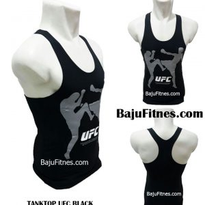 089506541896 Tri | supplier-pakaian-gymkeren