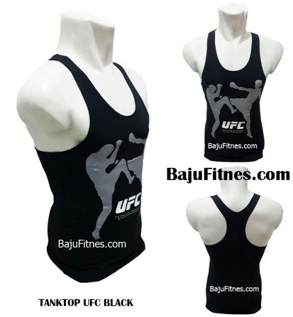 089506541896 Tri | supplier-pakaian-gymkeren