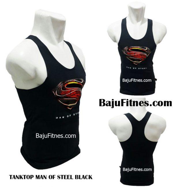 089506541896 Tri | supplier-pakaian-gympriakaskus