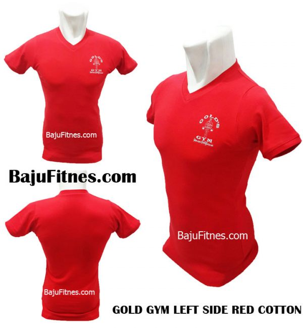 089506541896 Tri | supplier-pakaian-olahragakaskus