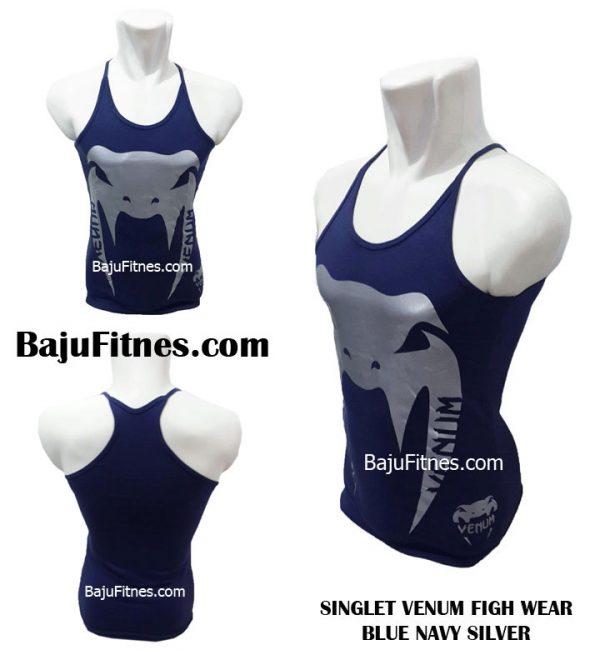089506541896 Tri   supplier-pakaian-olahragapriakaskus