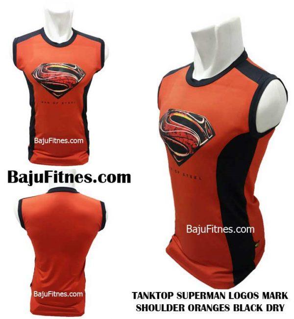 089506541896 Tri | supplier-pakaian-olahragapriakeren