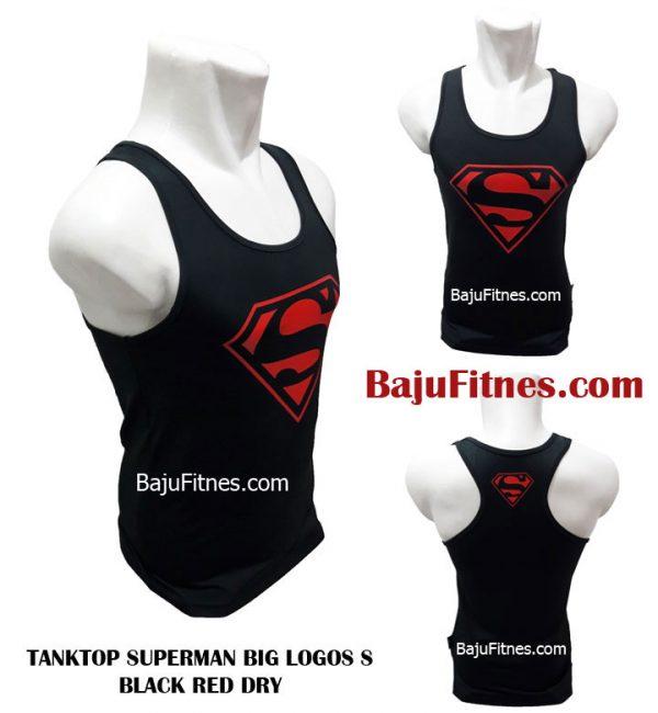 089506541896 Tri   toko-online-pakaian-fitnes-keren