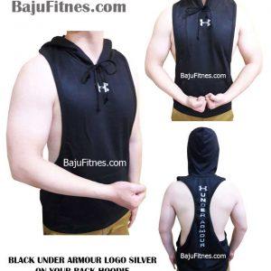 089506541896 Tri | toko-online-pakaian-fitnesspriamurah