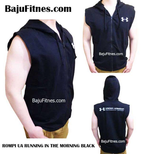 089506541896 Tri | toko-online-pakaian-gymmurah