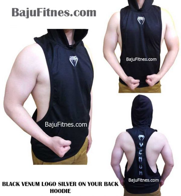 089506541896 Tri | toko-online-pakaian-gympriamurah